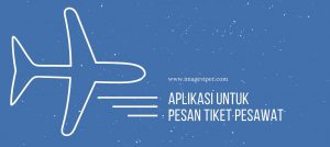 tiket pesawat medan jakarta